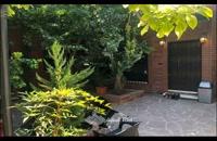 500 متر باغ ویلای واقع در ملارد