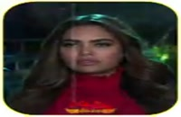 دانلود فیلم دختر شیطان با موزیک هندی!