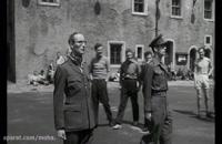 بازداشتگاه کولیتز - The Colditz Story 1955