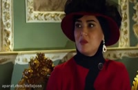 10 سکانس برتر شیرین در سریال شهرزاد