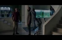 دانلود رایگان فیلم مردی بدون سایه