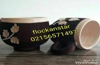 ساخت وان هیدروگرافیک-هیدروگرافیک02156571497