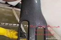 فروش دستگاه هیدروگرافیک در ابعاد مختلف۰۹۳۵۱۶۵۱۷۸۱