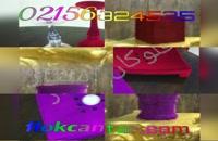 تولیدکننده پودر مخمل ایرانی02156571497