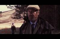 تریلر فیلم Dark Highlands 2018