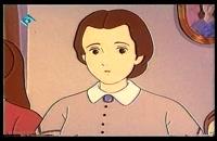 کارتون زنان کوچک قسمت 7