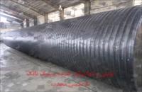 سپتیک تانک 15 مترمکعب