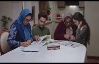 دانلود قسمت سوم سریال هیولا با کیفیت بالا