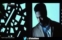 دانلود فیلم Jawaan 2017 دوبله فارسی کیفیت BluRay 720p
