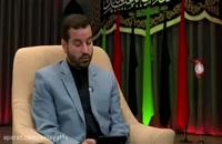 آیا امام حسین برای بقا اسلام کشته شد؟