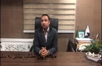 مشخصات فنی ظرفیت سرمایشی فروش کولرگازی کم مصرف اجنرال در شیراز
