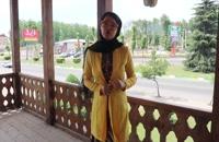 مکانهای دیدنی استان گیلان  (سفر)