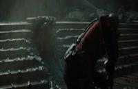 فیلم سینمایی جوخه انتحاری