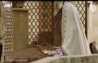 سریال ( امام احمد بن حنبل ) قسمت چهاردهم