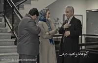 قسمت هفتم سریال هیولا (قانونی)(ایرانی) قسمت 7 هیولا به کارگردانی مهران مدیری