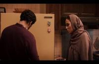 """فیلم ایرانی """"هت تریک"""" امیر جدیدی /پریناز ایزدیار /صابر ابر"""