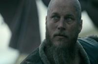 وایکینگ ها 5 -4 - Vikings