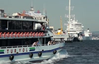 Istanbul - Trkiye Turkey  - تفریح و سفر