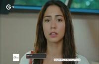 دانلودرایگان قسمت 9 سریال عطر عشق دوبله فارسی دانلود درلینک زیر