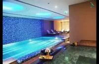 بهترین هتل 4 ستاره استانبول