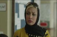 دانلود Ultra HD سینمایی هشتگ (فیلم) (ایرانی) | دانلود مستقیم فیلم کامل هشتگ رایگان
