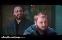 دانلود فیلم هزارپا (قسمت دوم نسخه کامل)