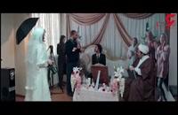دانلود حلال و قانونی فیلم سینمایی کلمبوس