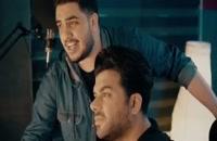 دانلود موزیک ویدئوی آرون افشار یار قدیمی