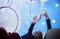 فروشگاه چادر بازی کودک مرزداران