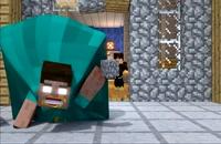 انیمیشن fat | انیمه