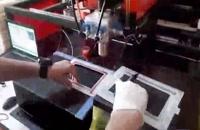 آموزش تولید فیلتر هوا در منزل - آموزشی