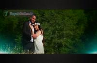 میکس فیلم عروسی ایرانی با موزیک هوروش بند با پروژه اماده ادیوس طیب انلاین