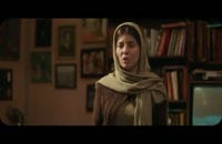دانلود فیلم بمب یک عاشقانه کامل و رایگان (بدون سانسور)