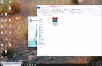 روش نصب و کرک 3ds Max 2020 و رفع مشکل فعالسازی