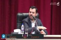 شروعی بر حفظ قرآن کریم از زبان استاد علی رجبی - قسمت سوم