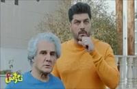 دانلود فیلم تگزاس 2 (کامل)(Online)| با حضور سام درخشانی-- -