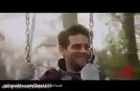 سریال مانکن حسین سهیلی زاده قسمت 4 (قانونی)(سریال)| قسمت چهارم سریال مانکن (hd)
