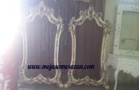 بازار فروش مجسمه فایبرگلاس | بازار فروش آینه آرایشگاهی