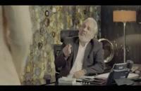 سکانسی از فیلم رحمان 1400