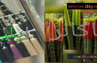 پورد مخمل در رنگهای متنوع 09362709033