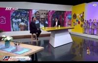 وزیر اسبق ورزش: من گفتم کیروش بعد از جام جهانی برزیل بماند.