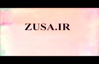 تحقیق(پایان نامه ارشد) کارشناسی ارشد رشته جغرافیا : ارزیابی طرح جامع شهر شیروان با تاکی...