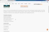 SprizClix Great PTC site 2019 - review: is legit