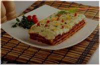 آموزش آشپزی - آشپزی هایلا