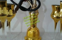 هیدروگرافیک-هیدروگرافیک چاپ روی اب02156571497