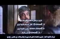 دانلود فیلم ما همه باهم هستیم(آنلاین)(کامل)| فیلم ما همه باهم هستیم مهران مدیری، محمدرضا گلزار - - - -- ---