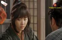 سریال جونگ میونگ ( 8 )