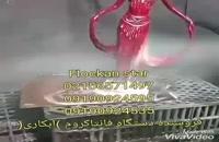 فرمول فانتاکروم -دستگاه فانتاکروم 02156571497