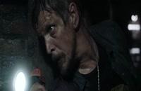 فیلم سینمایی ترسناک خزنده Crawl 2019 دوبله فارسی و سانسور شده (کانال تلگرام ما Film_zip@)