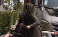 دانلود قسمت 17 سریال ستایش 3 پخش 10 مهر 98